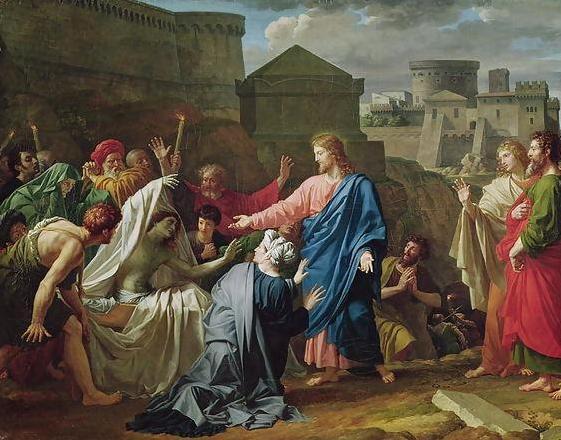 http://padrealejandro.files.wordpress.com/2012/09/pierre-bouillon-nsjc-resucita-al-hijo-de-la-viuda-de-naim.jpg