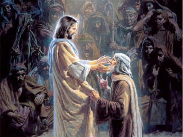 jesus-sana-al-ciego
