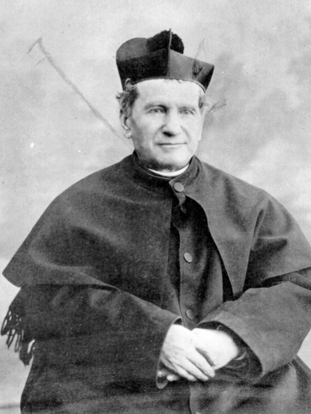 Don_Bosco_Portraet2
