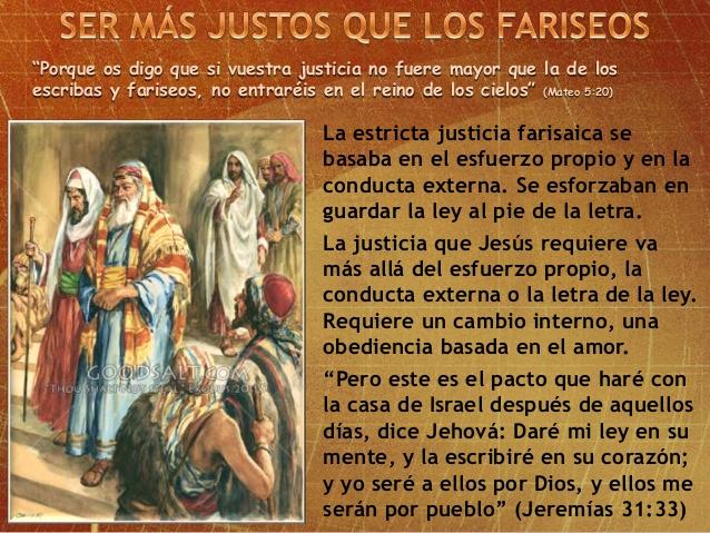 cristo-y-las-tradiciones-religiosas-10-638