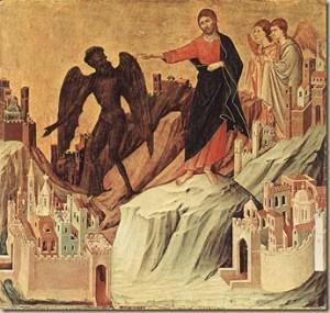jesus-expulsa-al-demonio-medieval-300x285