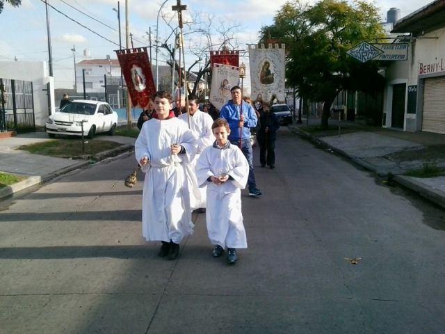 2-Nacimiento-de-Jesus-Maria-Jose-Navidad-Natividad-Sagrada-Familia-Pesebres-Reyes-Magos  (4)