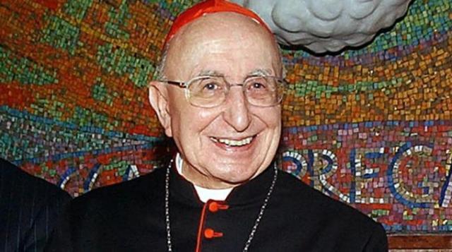 cardenal-giacomo-biffi