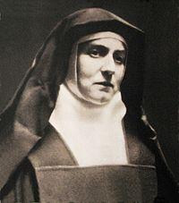 Edith_Stein_(ca._1938-1939)