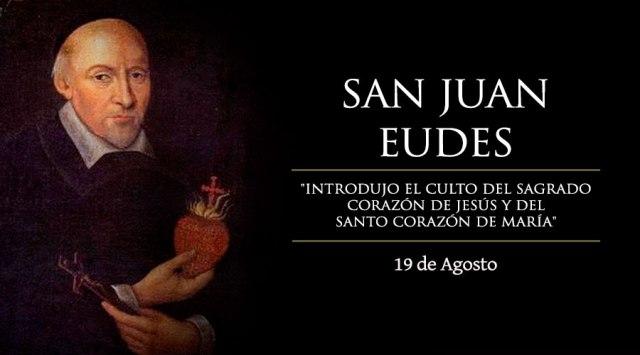 JuanEudes-19Agosto