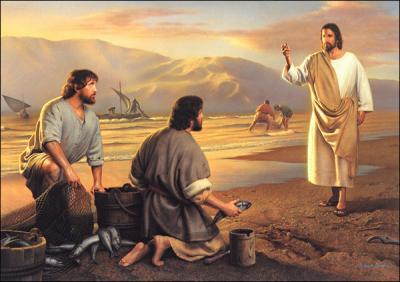 jesus-llama-apostoles